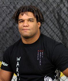 Carlos-instructor