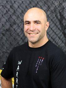 jason-instructor