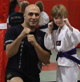 jason-instructor1