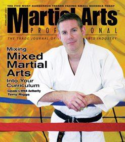 martial-magazine-1