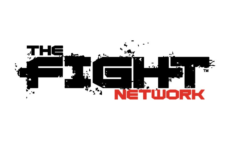 the-fight-network