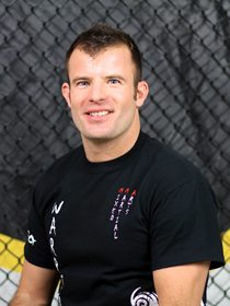tim-instructor