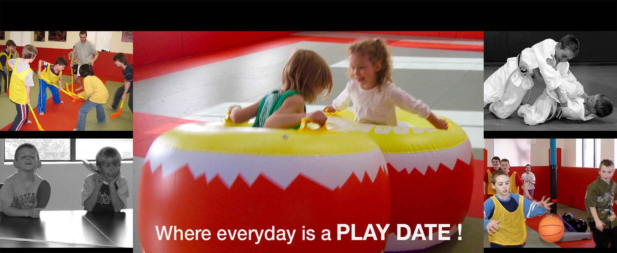 100 Play Datenew1
